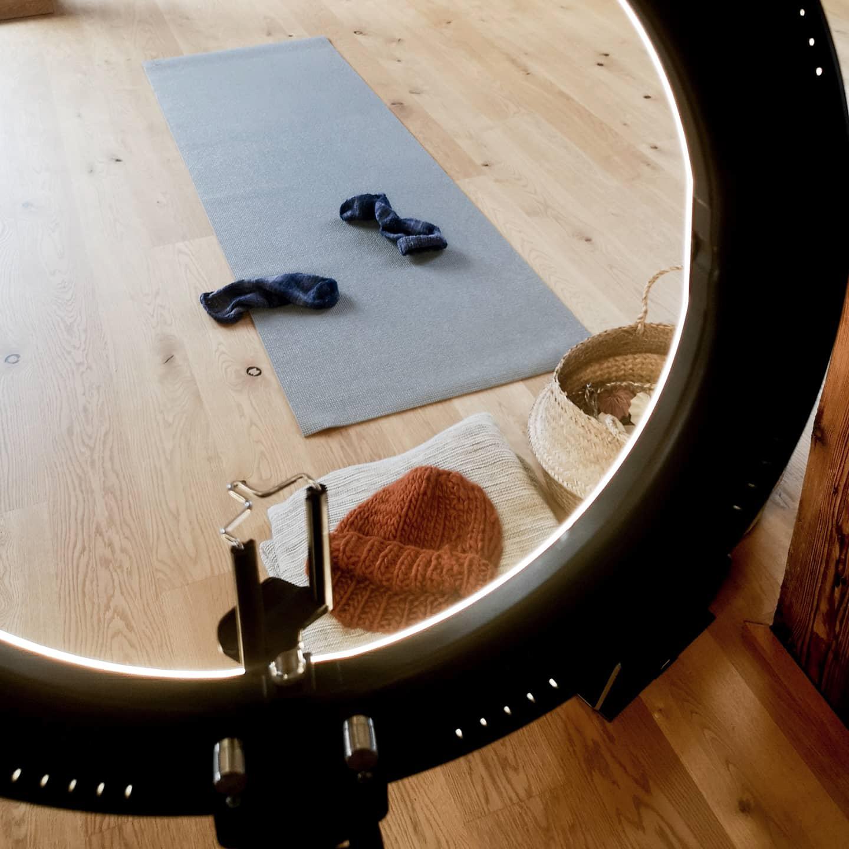 yoga bielefeld-online via zoom bei feelgoodrevolution-strala yoga